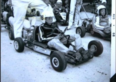Aug-66-my-1st-ride-on-a-Mc9-Holly-Cow-Fast
