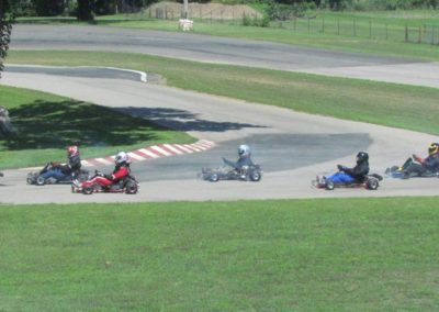 Fast-Guy-Class-Pace-Lap-July-2013