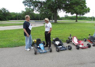 Trading-Notes-Kart-Show-2014