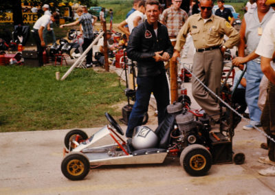 Brodhead Nationals, 1965_003